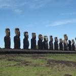 Чили открывает границы для туристов уже в этом месяце