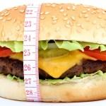 Упражнения — не ключ к борьбе с ожирением? Читаем до конца