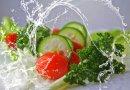 6 продуктов, добавляющих килограммы