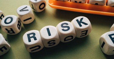 Безопасность и риски бариатрической хирургии