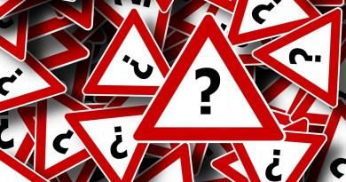 вопрос.дорожный знак