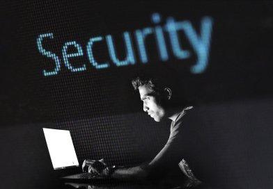 «Удаленка» усиливает страхи о кибербезопасности