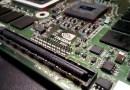 NVidia раскрывает код для open source?
