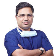 best second opinion doctors online
