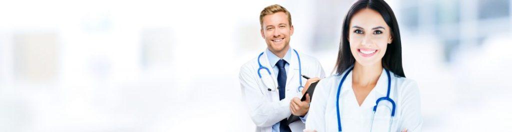 medical second opinion Delhi Mumbai Hyderabad Bangaluru