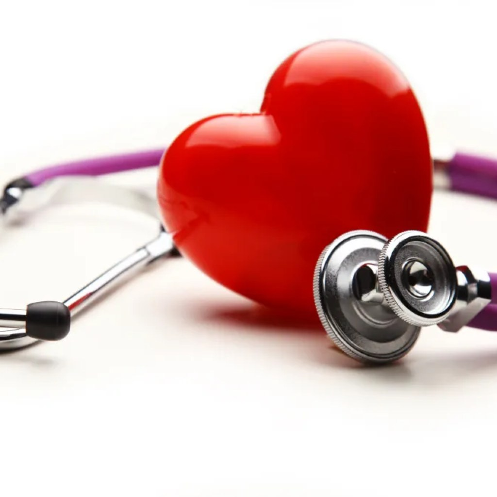 Second Opinion in Cardiac Surgery in india