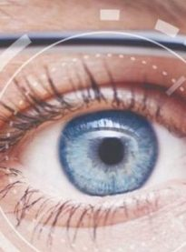 second opinion in opthalmology