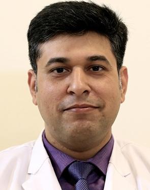 second opinion orthopaedics dr ramneek mahajan