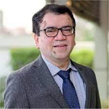 second opinion liver transplant dr subhash gupta in delhi