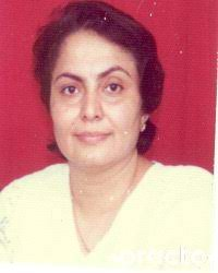 Madhu Roy