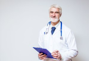 Medical Second Opinion surgery India online