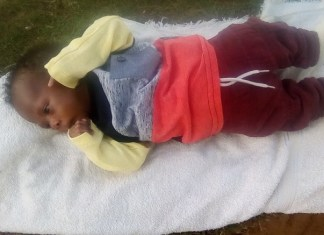 Family of supposedly baby kidnapper Karabo Tau said their hearts were at ease and their prayers were finally answered. Karabo was given R2,000 bail in the Bellville Magistrates Court on Wednesday.