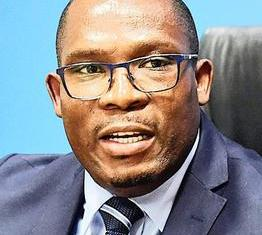 The party needed to change the name, saying it was no longer an alternative to the governing party Western Cape DA leader Bonginkosi Madikizela said.