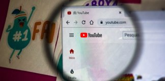 YouTube Vowed To Take Down It's Classic Web Interface By March - SurgeZirc SA