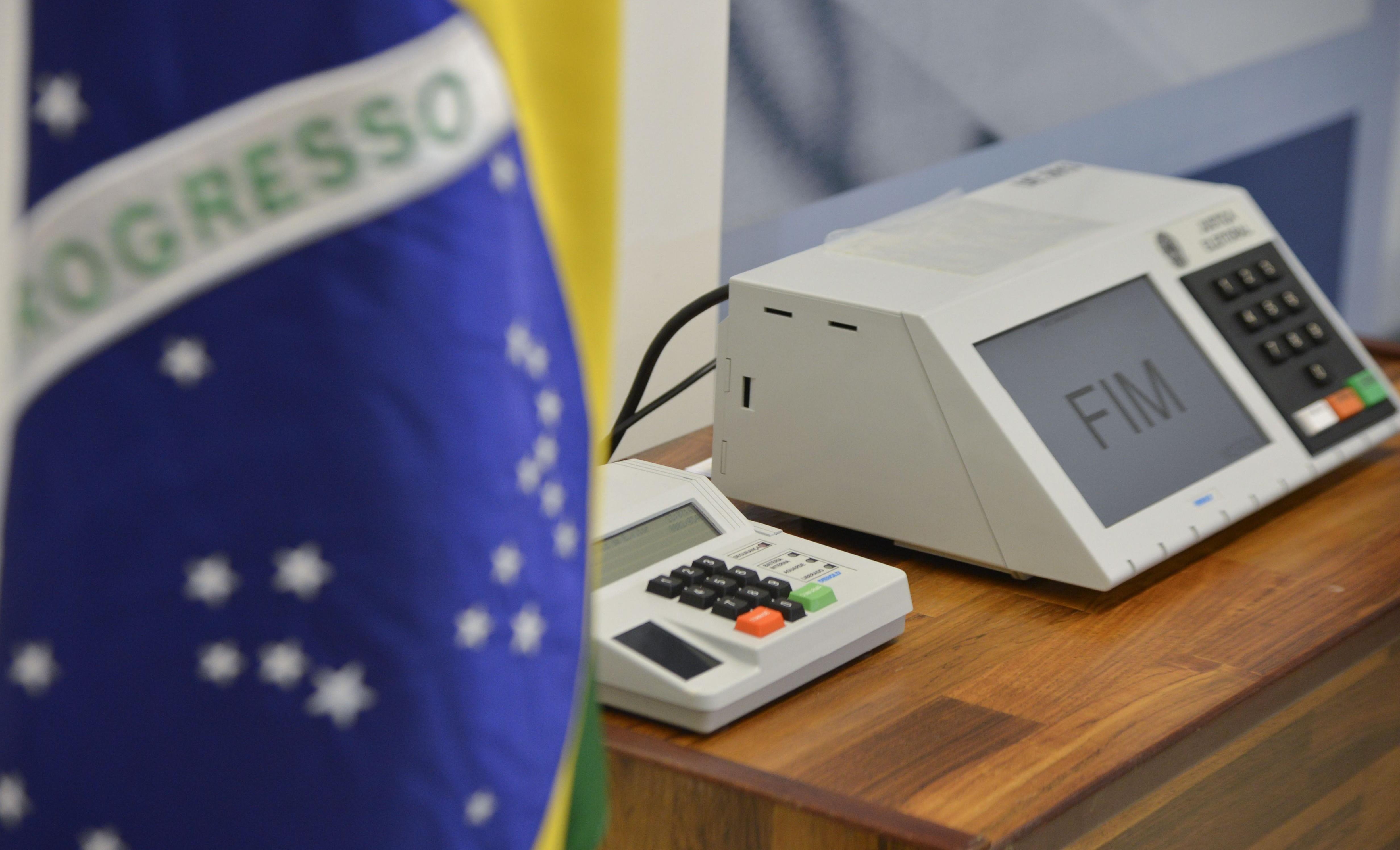 Em decisão desta semana, TRE-SP dá prazo de 24h para desincompatibilização em eleições previstas para 3 de junho