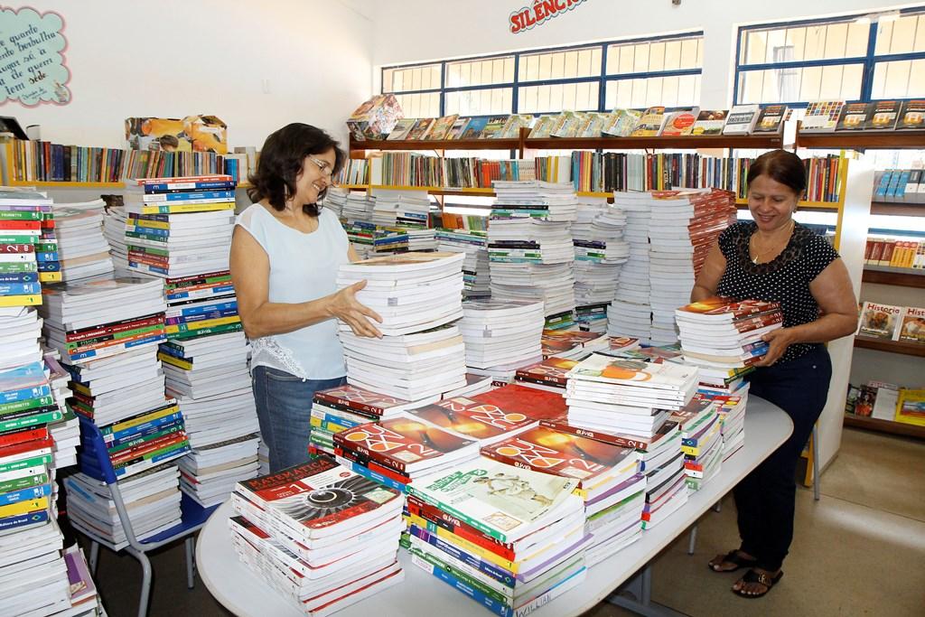 Dia do Livro: livrarias online oferecem até 70% de desconto