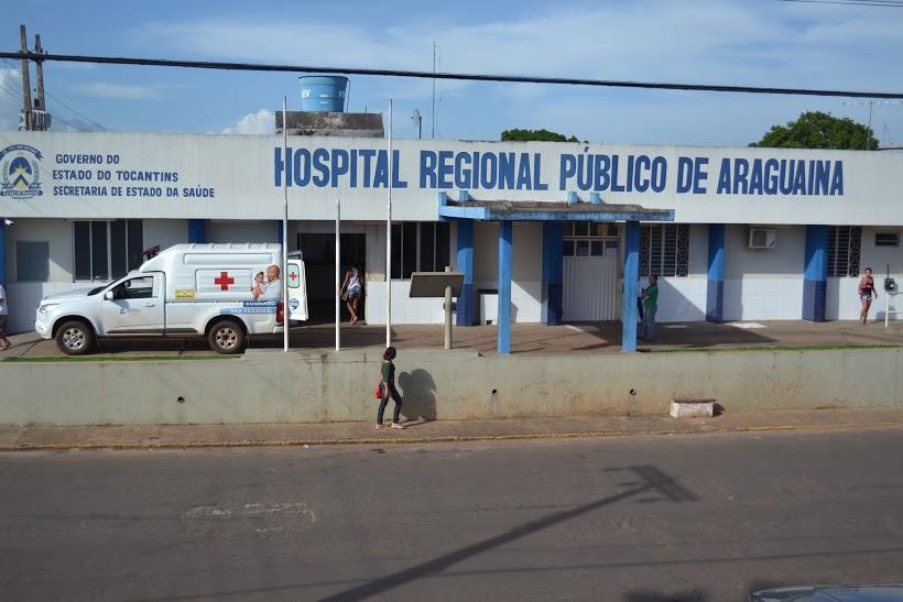 Polícia investiga morte de criança após traumatismo craniano e sangramento nas partes íntimas