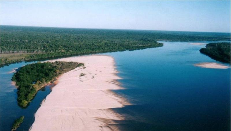 Municípios devem apresentar documentação do ICMS Ecológico ao Naturatins