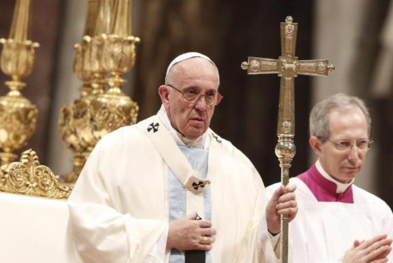 Congresso Internacional no UNISAL recebe assessor do Papa Francisco para debater Direitos Humanos