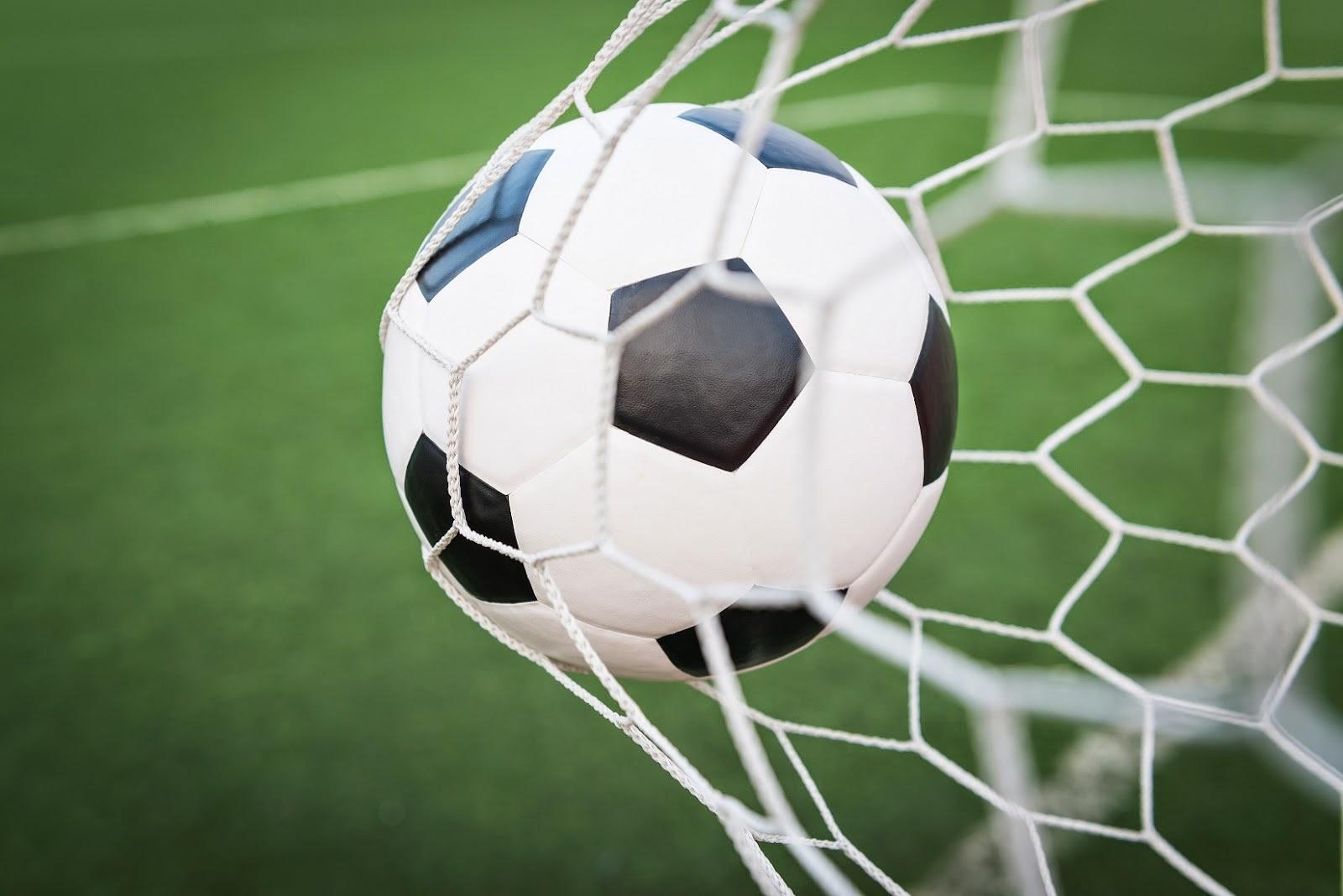 Corinthians x Botafogo: Wolff Sports conquista Direitos de Arena do amistoso que marca a inauguração da Arena Eurobike
