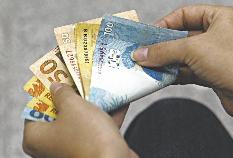É possível reduzir a carga tributária em processos de inventários e doações