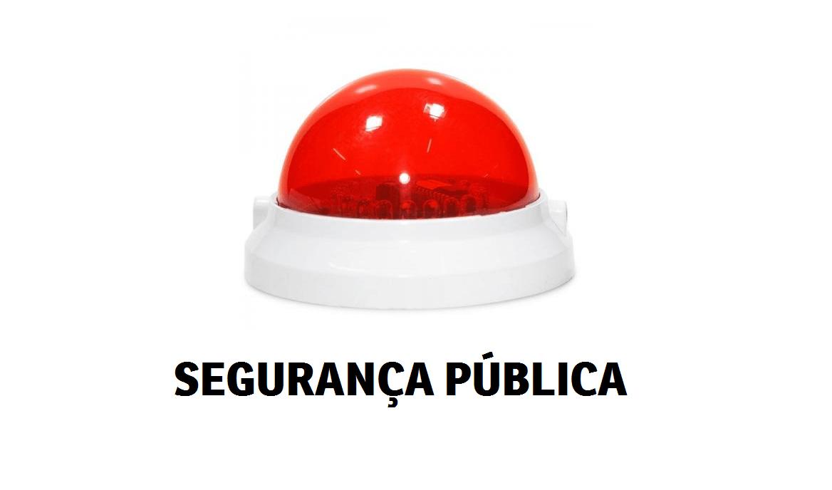 Investimentos em segurança pública seguem em alta no Brasil