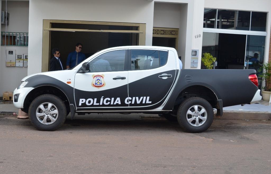 Polícia Civil identifica motorista envolvido em acidente com vítimas em Araguaína