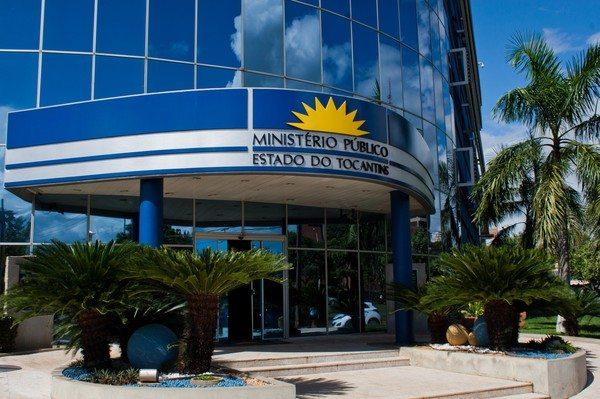Ex-prefeito de Crixás do Tocantins é condenado por improbidade administrativa em ação do MPE