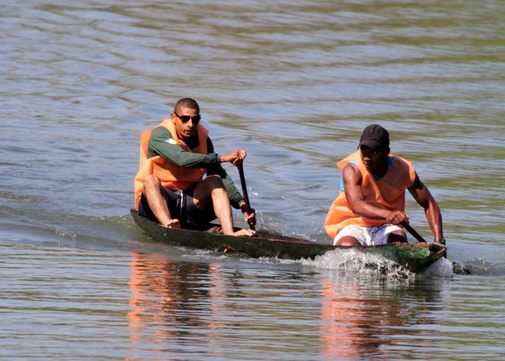 2º Festival de Canoagem e Ecologia do Cantão e Caseara tem início na sexta, 28