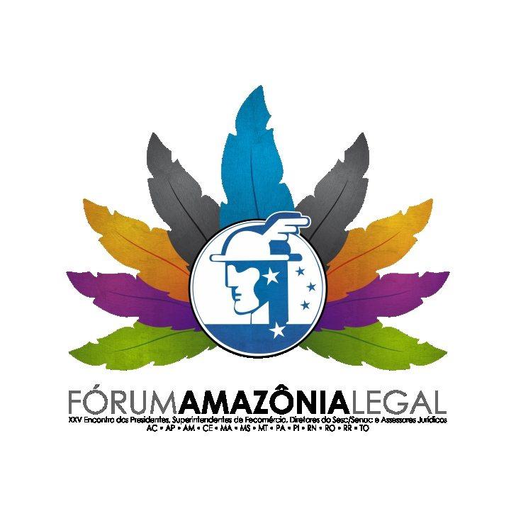 Tocantins sedia Fórum da Amazônia Legal em maio