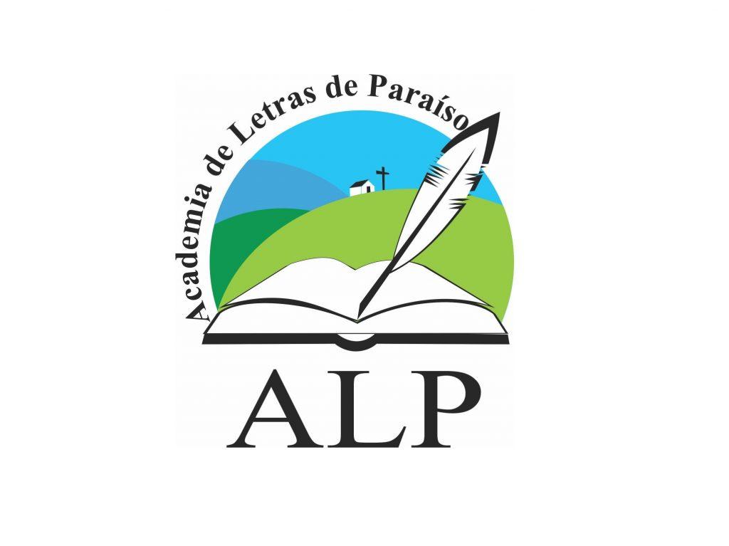 Academia de Letras de Paraíso se reunirá nesta quinta-feira, 22