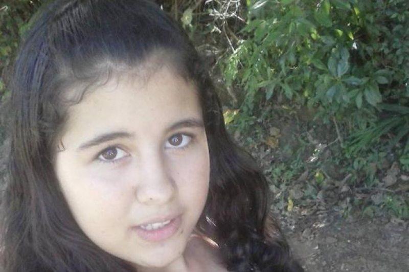 Mãe é acusada de mandar matar a filha de 13 anos por ciúmes do padrasto