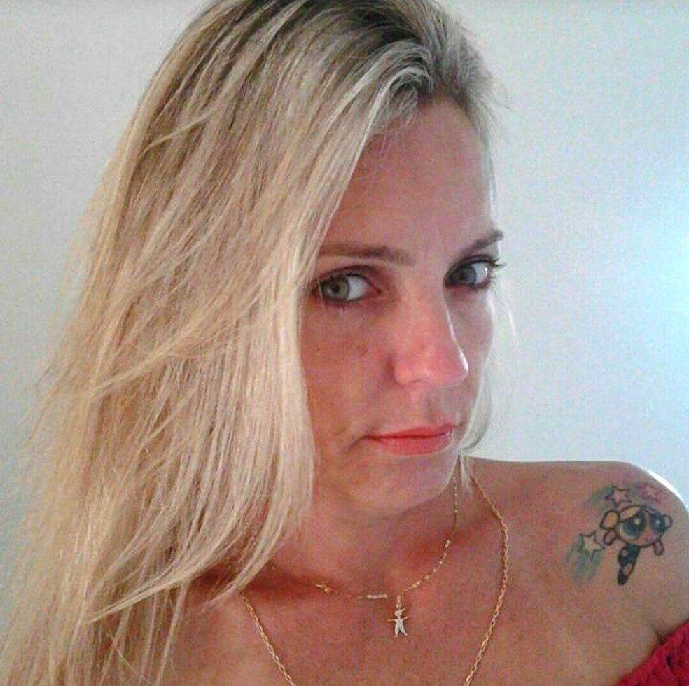 Mulher luta com bandido para salvar marido e é morta com tiro na cabeça em SP