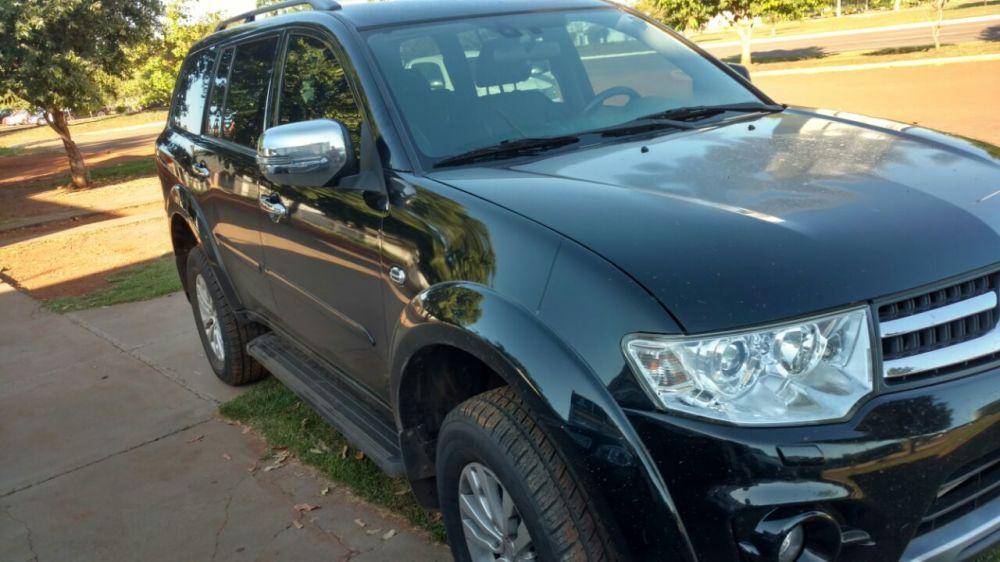 Veículo furtado em Palmas é localizado e apreendido por policiais civis em Porto Nacional