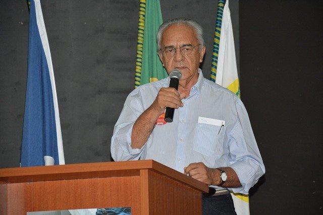 Município de Paraíso do Tocantins lança campanha contra o abuso e exploração sexual de menores