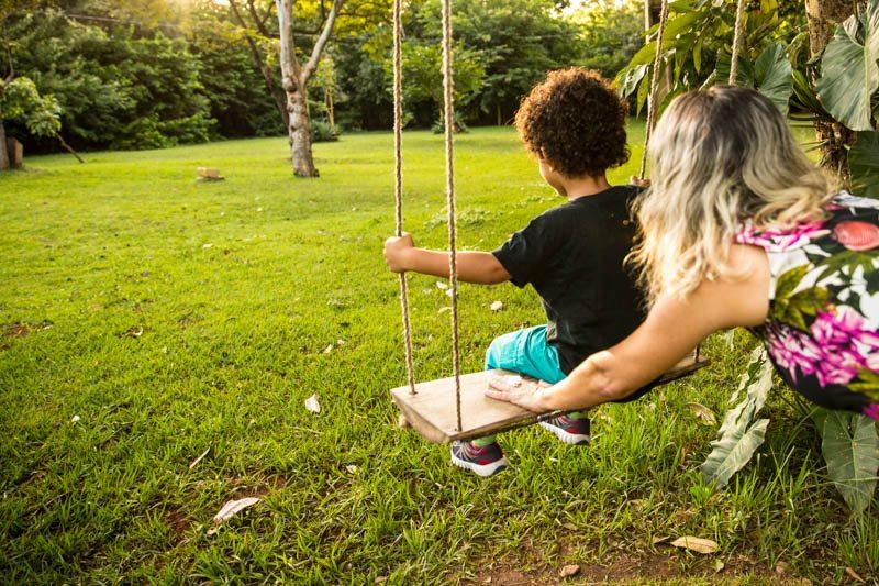 Dia Nacional da Adoção: Tocantins tem 44 crianças e adolescentes no Cadastro Nacional