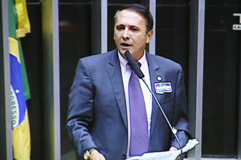 Ex-governador e ex-gestores são condenados por improbidade