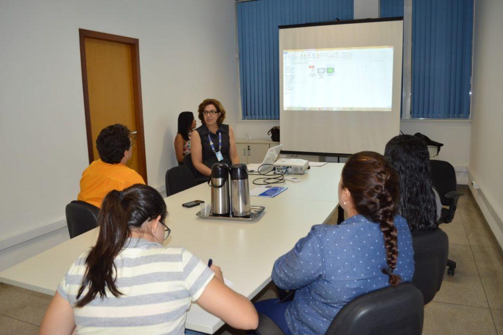 Brasil Mais Produtivo começa nova etapa no Tocantins