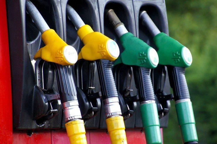 Representantes do setor de combustíveis discutem atual cenário econômico no Brasil após greve dos caminhoneiros