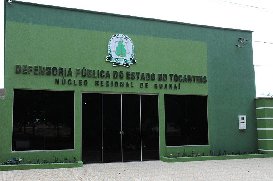 Justiça determina bloqueio de valores nas contas do Estado para cirurgia de criança de Guaraí