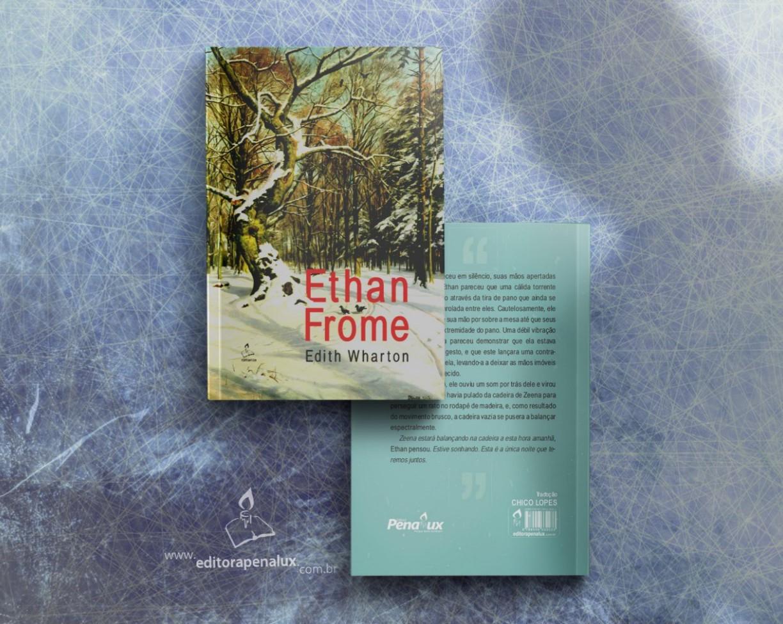 Editora Penalux lança obra de romancista vencedora do Prêmio Pulitzer de Literatura