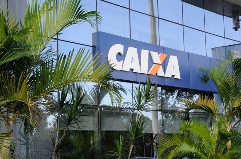 Caixa abre vagas de estágio em diversas cidades do Brasil; três delas para Goiás
