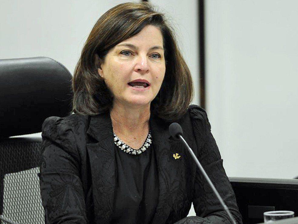 Raquel Dodge coordena comitê para localização de pessoas desaparecidas