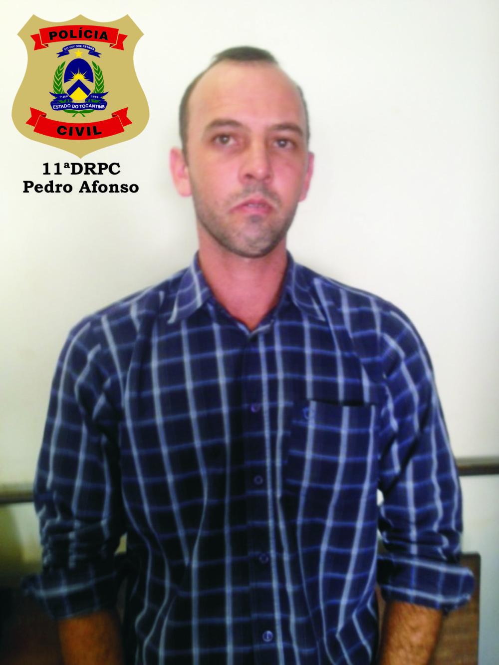 Suspeitos de estelionato são presos pela Polícia Civil no interior do Estado