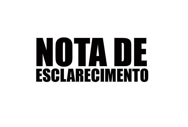 Partido Socialista Brasileiro no Tocantins esclarece equívoco de interpretação na divulgação de liminar do TJTO