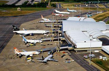 Brasil adota padrão Cargo-XML e traz mais eficiência para toda cadeia logística