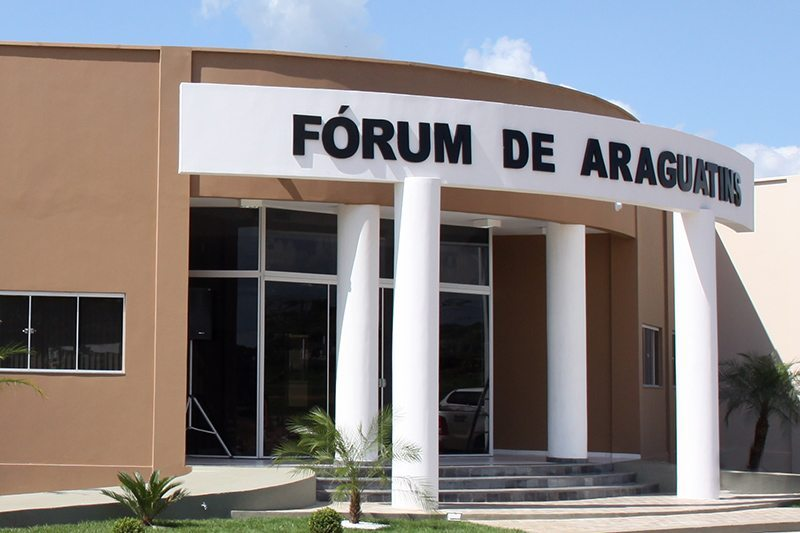 Agricultor é condenado a 14 anos de prisão por homicídio no norte do Tocantins