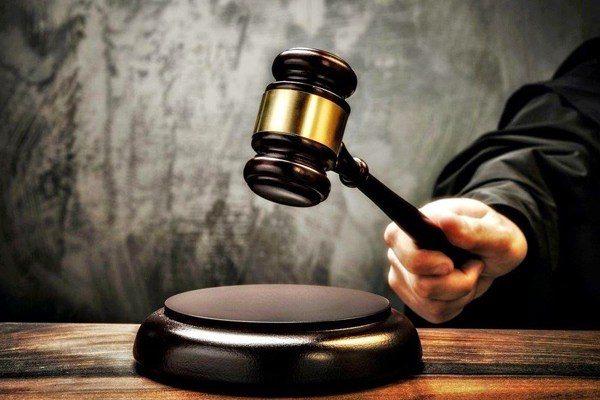 Ex-prefeito de Araguaína e dois empresários são condenados criminalmente pela contratação de shows sem licitação