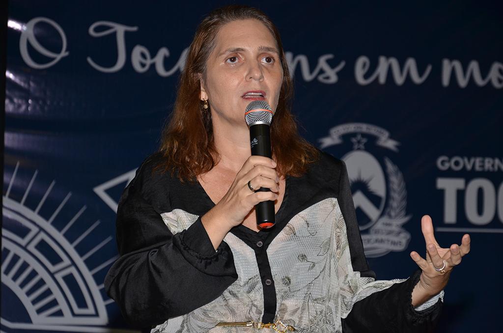 Tocantins sedia IX Encontro Regional de ONGs Aids da Região Norte