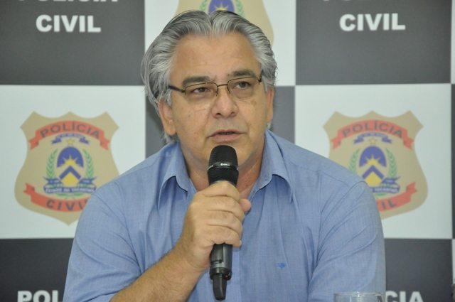 Tocantins avança na implantação da Cadeia de Custódia com capacitação de médicos